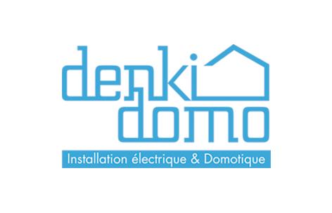 Denkidomo