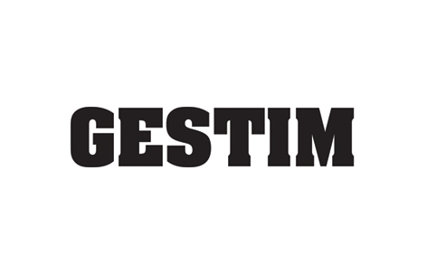 Gestim