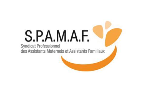Spamaf